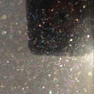 Victoria's Secret Other - NWOT Victoria's Secret iPhone 6 hard case
